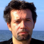 Michał Januszkiewicz