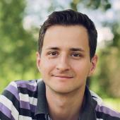 Piotr Cygan