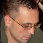 Tadeusz Gnach
