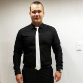 Bartosz Sobczak