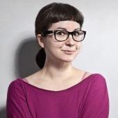 Olga Gromek