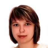 Anna Piastowska