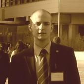 Michał Hubicki