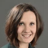 Katarzyna Siegel-Hertz