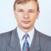Volodymyr Hutsaylyuk