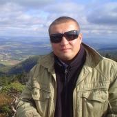 Leszek Młodzianowski
