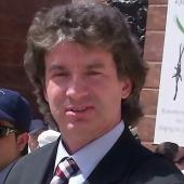 Andrzej Gasiorowski
