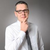 Rafał Bartkowiak