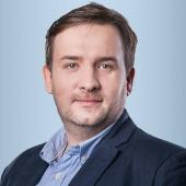 Marek Molicki