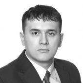 Tomasz Sadko