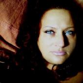 Dorota Czech
