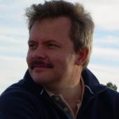 Leszek Kalinowski