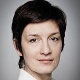 Aleksandra Sowińska