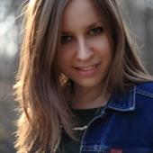 Monika Żukowska