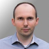 Rafał Więckowski