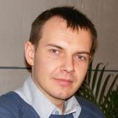 Michał Gruchała