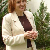 Marta Wiercińska