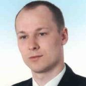 Szymon Napiórkowski