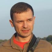 Tomasz Pietrzkowski