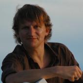 Wojciech Polko