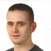 Patryk Olszowski