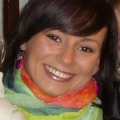 Agata Grabowska