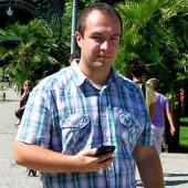 Dominik Kopeć
