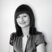 Joanna Sieniawska