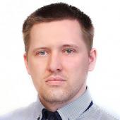 Mariusz Wintoch