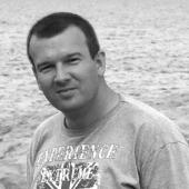 Bartosz Osmulski