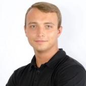 Jakub Kubera