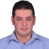Mohamed A Monsef