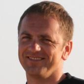 Andrzej Wojtkuński