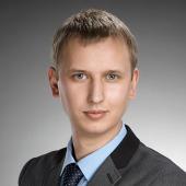 Emil Wasilewski