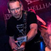 Piotr Konicki