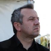 Jan Szczypek