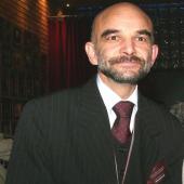 Adam Ludwiczak