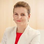 Aldona Janicka-Śmidowicz
