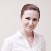 Aleksandra Sewerynik