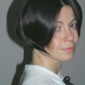 Kalina Wojciechowska