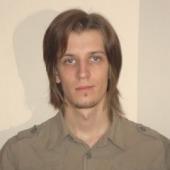 Damian Gręda