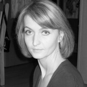 Magdalena Pykało