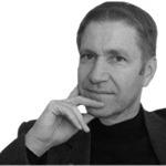 Zenon Mysiorski