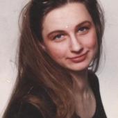 Jolanta Stawicka