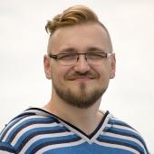 Szymon Sułkowski